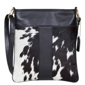 rsz img 1447 300x300 Cowhide Handbags are surely a trendsetter in the market