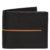 Mens Cow Leather Wallet – 69899 (Min 2pcs / per colour)