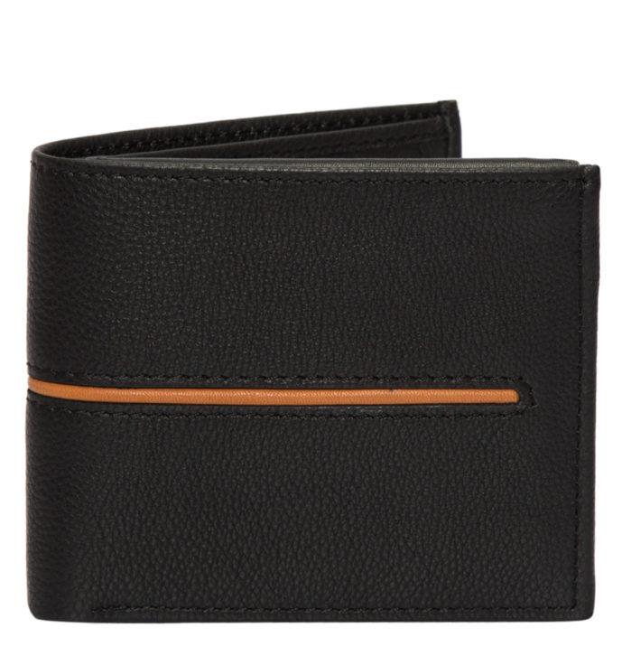 Mens Wallet – 69899 (Min 2pcs / per colour)
