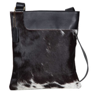 rsz img 1445 300x300 Cowhide Handbags are surely a trendsetter in the market