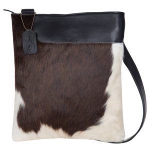 Cowhide Leather Bag 300x300