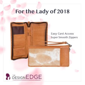 Pony Hair Bags 300x300 2018 Bag Trends For Smart Women