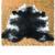 Natural Cowhide Rug- No.112