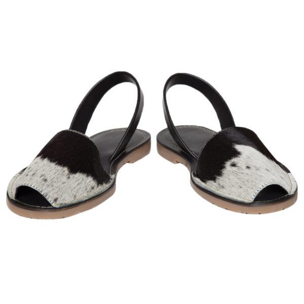 Shoe50b
