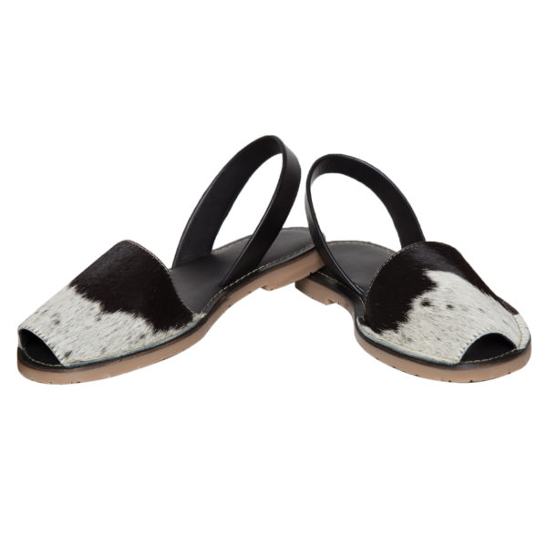 Shoe50b1