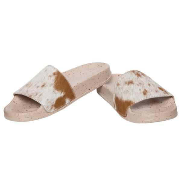 Shoe59t1