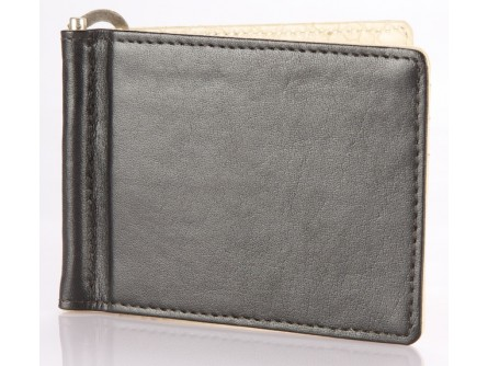 Mens Wallet – 69816 (Min 2pcs / per colour)