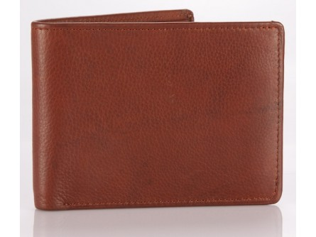 Mens Wallet – 69827 (Min 2pcs / per colour)