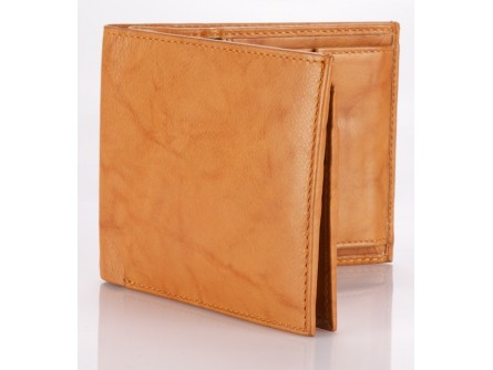 Mens Wallet – 69828 (Min 2pcs / per colour)