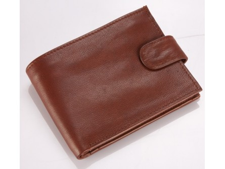 Mens Wallet – 69829 (Min 2pcs / per colour)
