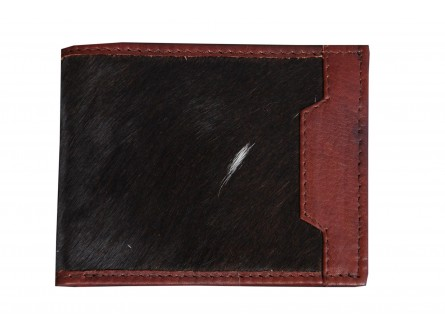 Mens Wallet – 69932 (Min 2pcs / per colour)