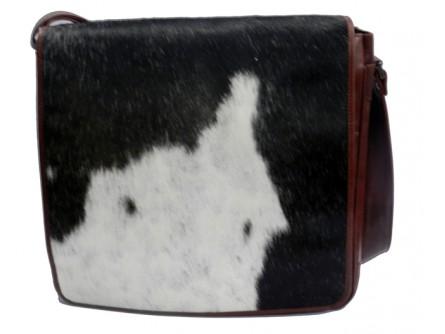 MESSENGER BAG – 69946 (Min 6pcs)