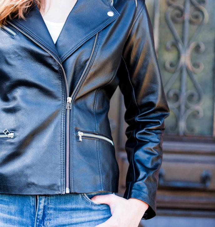 Designer-Cowhide-Jacket