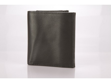 Mens Wallet – 77931 (Min 2pcs / per colour)