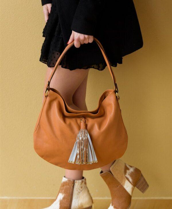 Ladies Bag – Dublin (B71003)