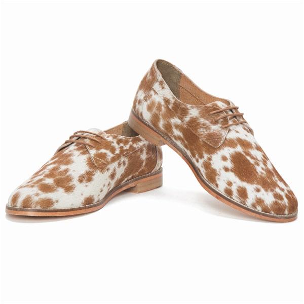 Hairon Trendy Shoes (Shoe32 – Min 6pcs – Assorted Sizes)