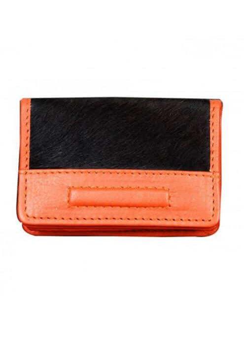 CARD CASE – 69969