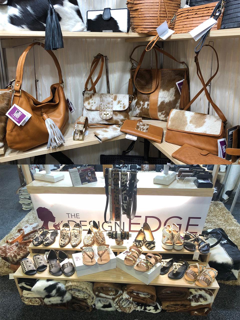 Best Cowhide Bags Wholesale Cowhide Bags Wholesale