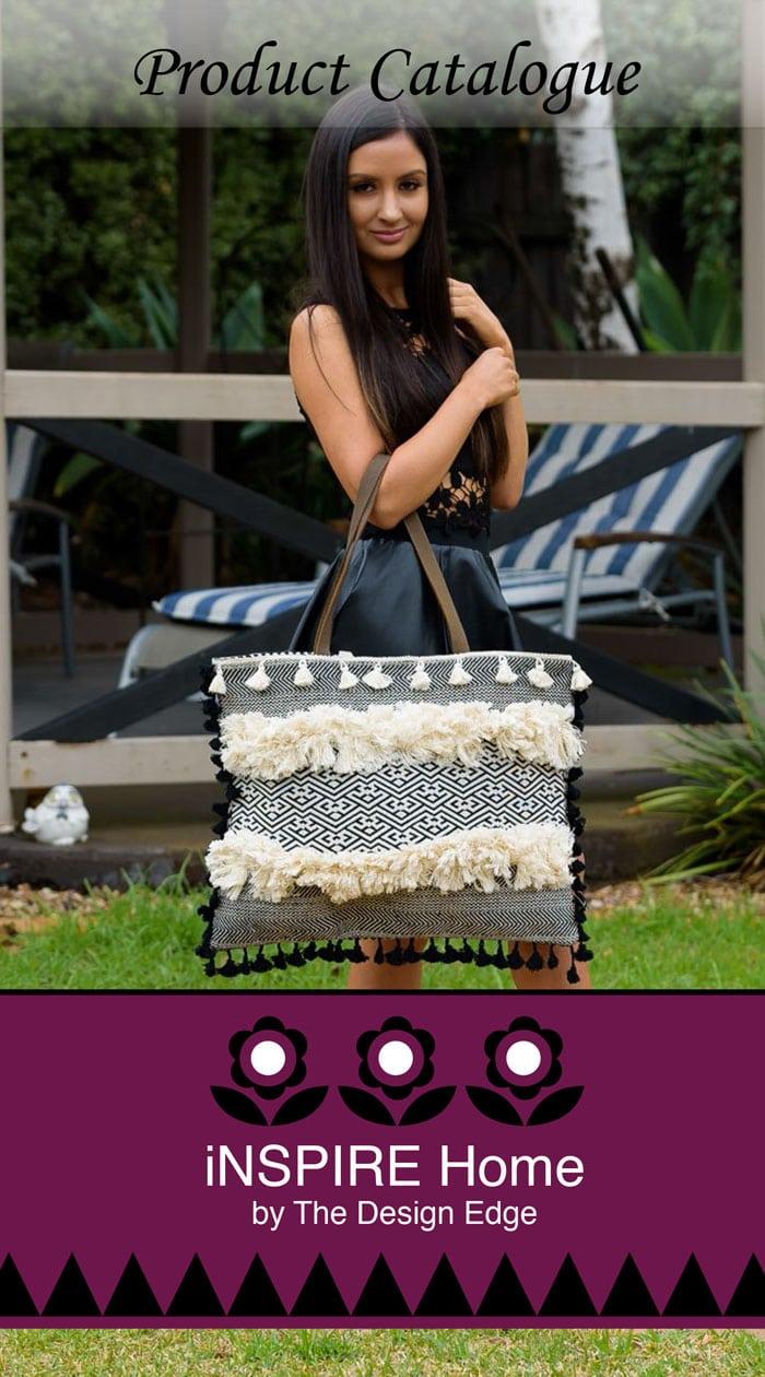 Inspire Wholesale Catalogue australia Our Catalogue Pricing