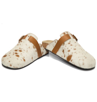 56T tan white hairon shoe 1 330x348 Home Modern