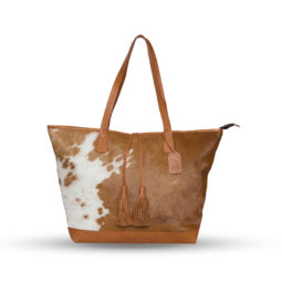 cowhide bags 1 255x255 Home Modern