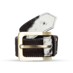 cowhide belts 1 255x255 Home Modern