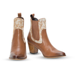 cowhide footwear 1 255x255 Home Modern