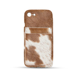 cowhide iphone covers 1 255x255 Home Modern