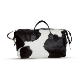cowhide travel 1 255x255 Home Modern