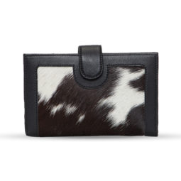 cowhide wallets 4 255x255 Home Modern
