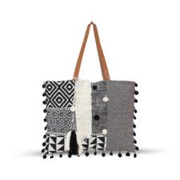fabric bags 1 255x255 Home Modern