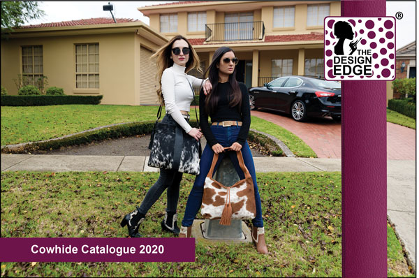cowhide bags online Home Modern