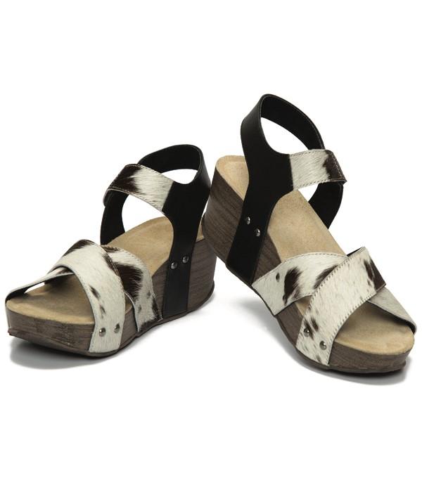 Shoe57b