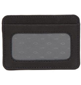 CA01 black white cowhide cardcase back 330x348 Home Modern