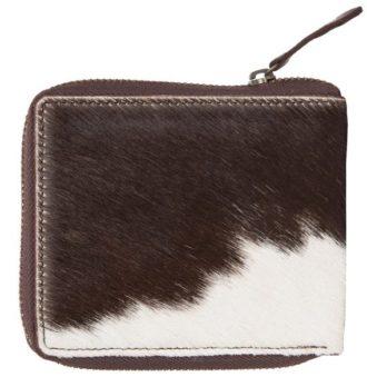 CA04 brown white cowhide wallet e1614743451698 330x348 Home Modern