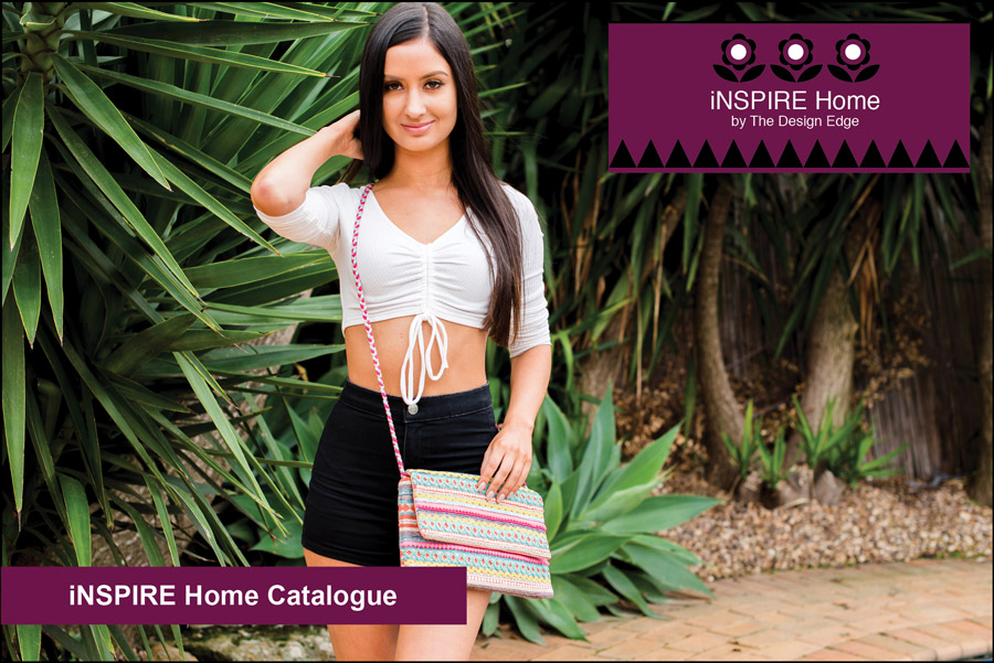 Inspire Catalogue Home Modern
