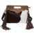 Tooling Leather Cowhide Bag – AB03